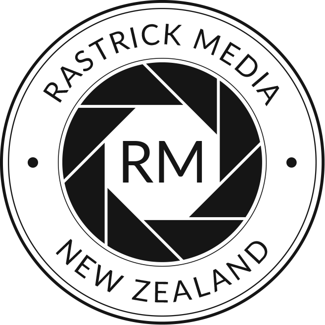 Rastrick Media NZ Limited
