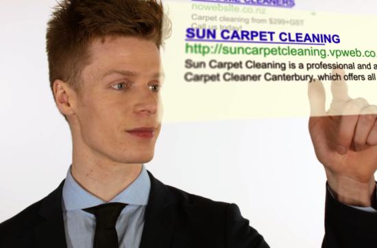 suncarpetcleaning